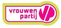 vrouwenpartij