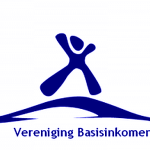 Logo2-vbi-blauw-400-300