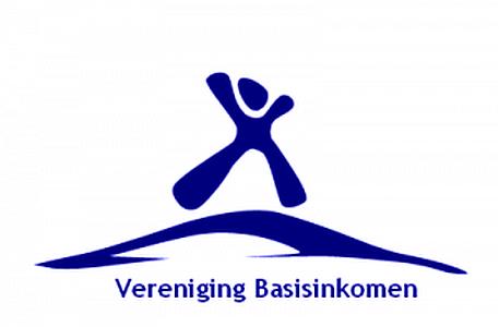 Jaarvergadering Vereniging Basisinkomen + mini-symposium – Utrecht 17 mei 2015 @ EMMA centrum