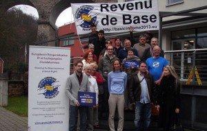 european-initiative-basic-income