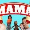 mamapartij-banner-nieuw-2