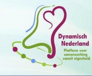 logo-dynamisch-nederland1