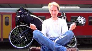 fietstocht-ubi-basisinkomen