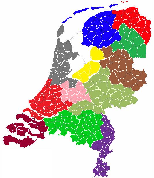 nederlandse_provincies_gemeenten_herindeling