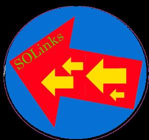 solinks4