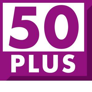 50Plus Rondetafelgesprek Basisinkomen – Den Haag @ Tweede Kamer