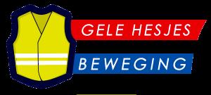 Gele Hesjes voor Basisinkomen - Congres Amersfoort @ Congrescentrum Connexion Point | Amersfoort | Utrecht | Nederland